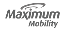 clients/MaxMobility.png