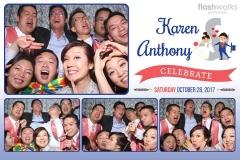 Karen and Anthony_103431sm