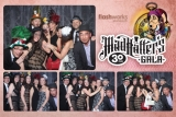 Mad Hatter's Gala 2015_115573