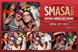 SMASA2015_103609-strip