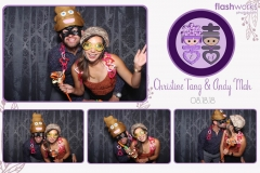 Christine and Andy_122336