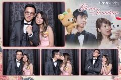 Gloria and Jonathan_100063