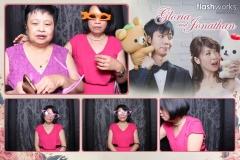 Gloria and Jonathan_100083
