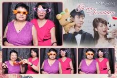 Gloria and Jonathan_100087