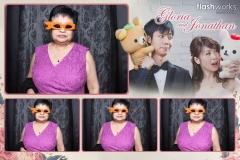 Gloria and Jonathan_100091