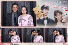 Gloria and Jonathan_100099