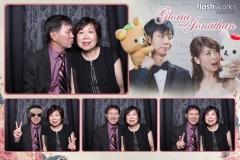 Gloria and Jonathan_100131