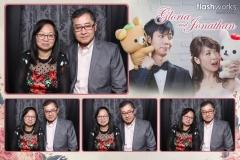 Gloria and Jonathan_100135
