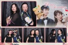 Gloria and Jonathan_100143