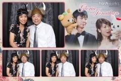 Gloria and Jonathan_100151