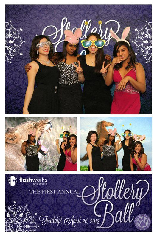 1st-Annual-Stollery-Ball_101472