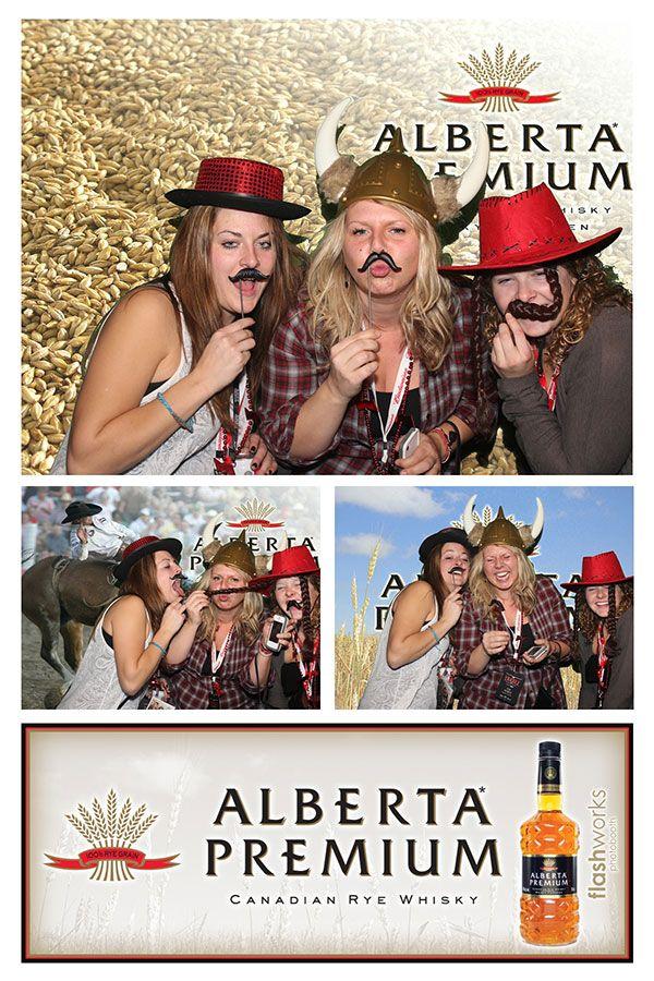 Alberta-Premium-2012_107365