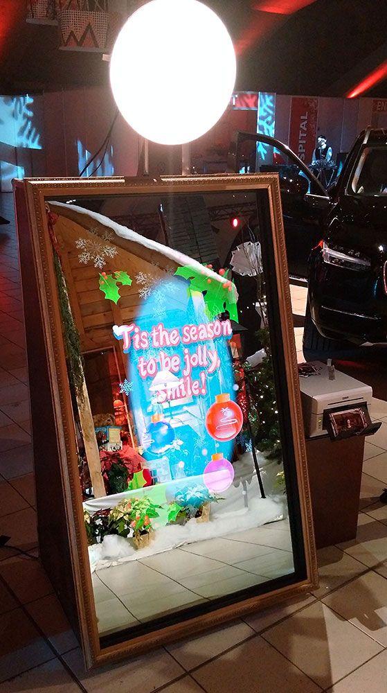 Festival_of_Trees_Christmas1_web