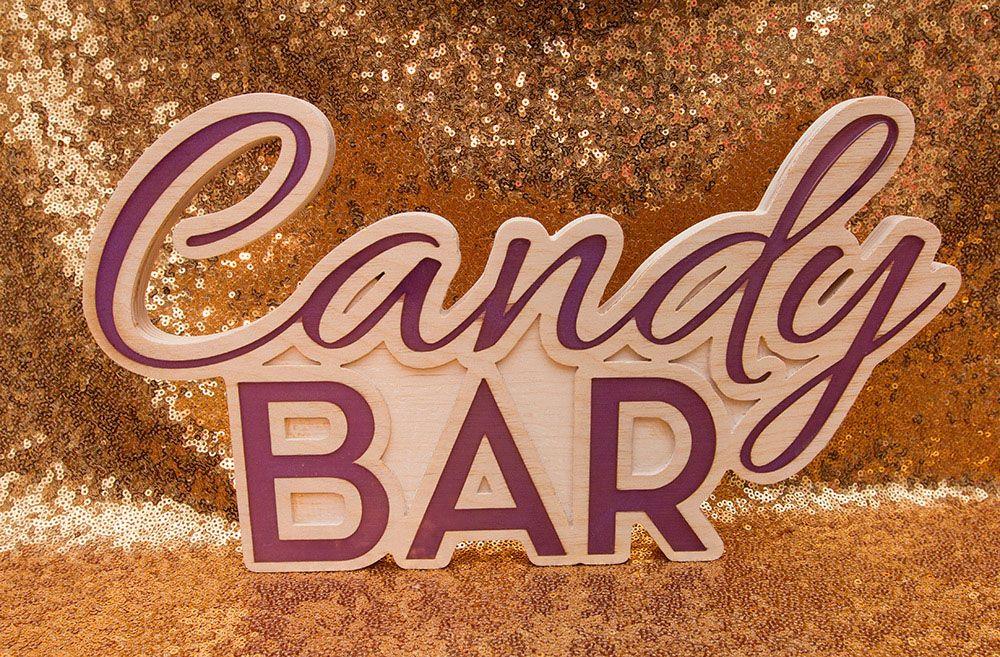 CandyBar1_web