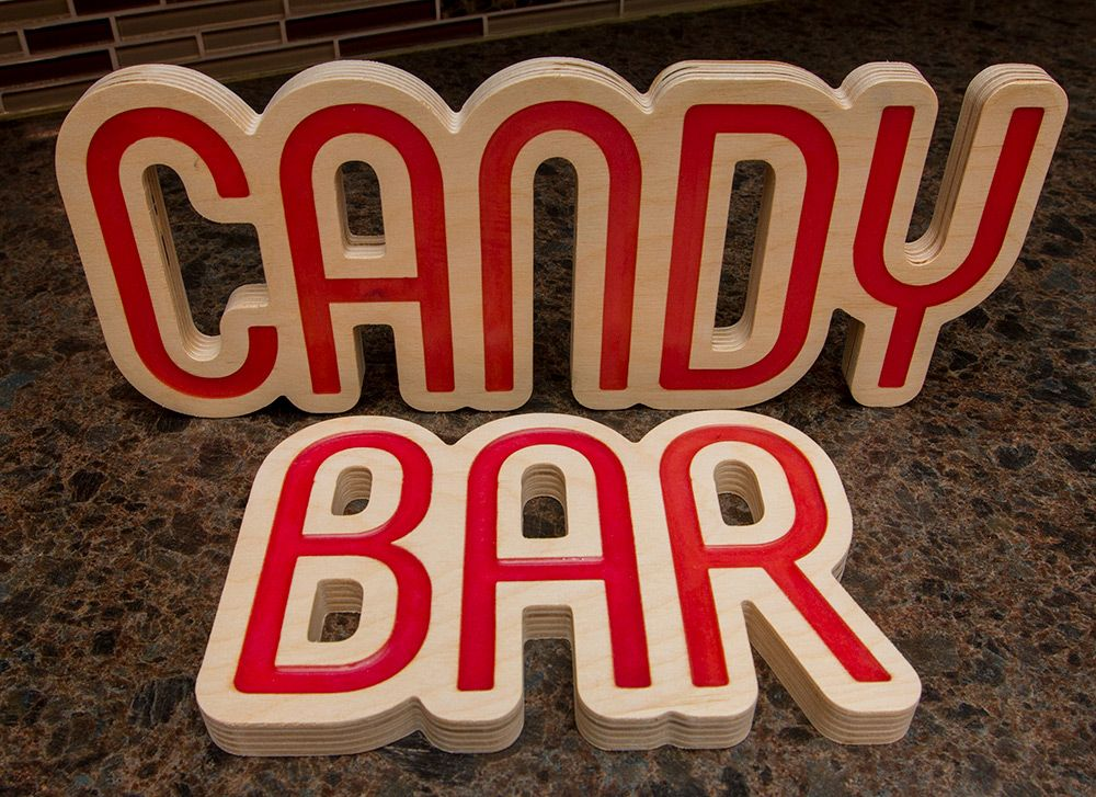 CandyBar2_web