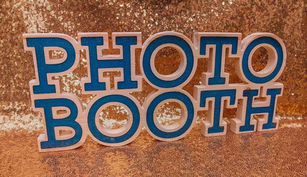 PhotoBooth_web