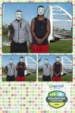 Servus Edmonton Marathon_101883