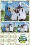 Servus Edmonton Marathon_101886