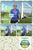 Servus Edmonton Marathon_101893
