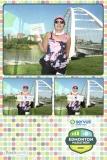 Servus Edmonton Marathon_101896