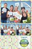 Servus Edmonton Marathon_101899
