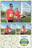 Servus Edmonton Marathon_101902