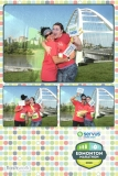 Servus Edmonton Marathon_101905