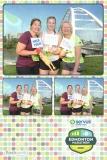 Servus Edmonton Marathon_101908
