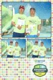 Servus Edmonton Marathon_101911