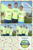 Servus Edmonton Marathon_101914