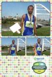 Servus Edmonton Marathon_101934