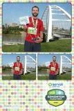 Servus Edmonton Marathon_101937
