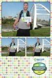 Servus Edmonton Marathon_101940