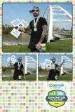 Servus Edmonton Marathon_101943