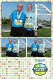 Servus Edmonton Marathon_101946