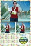 Servus Edmonton Marathon_101949