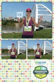 Servus Edmonton Marathon_101952