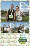 Servus Edmonton Marathon_101955