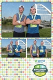 Servus Edmonton Marathon_101958