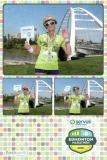 Servus Edmonton Marathon_101961