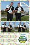 Servus Edmonton Marathon_101964