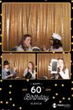 Slavica's 60th Birthday