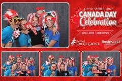 Spruce Grove Canada Day 2018_2_119916