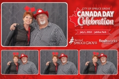 Spruce Grove Canada Day 2018_2_119920