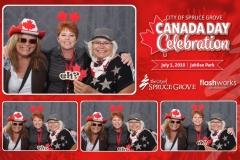 Spruce Grove Canada Day 2018_2_119924