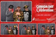 Spruce Grove Canada Day 2018_2_119928