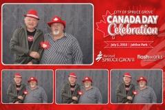 Spruce Grove Canada Day 2018_2_119932
