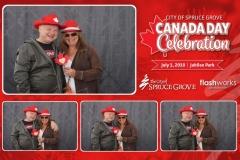 Spruce Grove Canada Day 2018_2_119936
