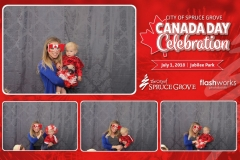Spruce Grove Canada Day 2018_2_119940