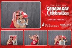 Spruce Grove Canada Day 2018_2_119944